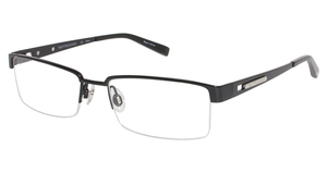 TRU Trussardi TR 12734 Prescription Glasses