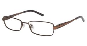 Ad Lib AB 3208 Prescription Glasses