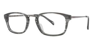 Gant GR BAXTER Glasses