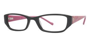 Guess GU 9078 Eyeglasses
