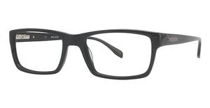 Harley Davidson HD 429 Prescription Glasses