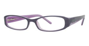 Peace Wavy Prescription Glasses