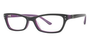 Peace Fab Eyeglasses