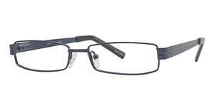 Jelly Bean JB143 Eyeglasses