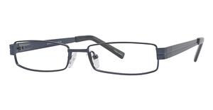 Jelly Bean JB143 Eyeglasses