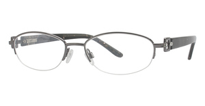 Elegante EL02 Prescription Glasses
