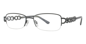 Elegante EL03 Prescription Glasses