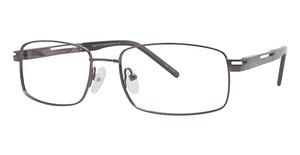 Haggar HFT529 Eyeglasses