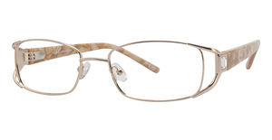 Elegante EL05 Prescription Glasses