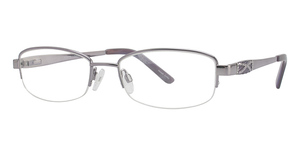Elegante EL04 Prescription Glasses