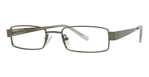Jelly Bean JB142 Eyeglasses