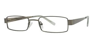 Jelly Bean JB142 Eyeglasses
