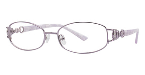 Elegante EL06 Prescription Glasses