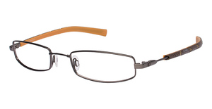 Crush 850006 Eyeglasses