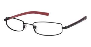 Crush 850006 Glasses