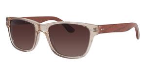ECO E0701 Sunglasses