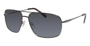 ECO E0120 Sunglasses