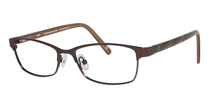 ECO E1113 Eyeglasses