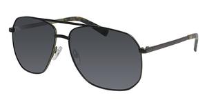 ECO E0121 Sunglasses