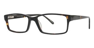 Lawrence IM100 Eyeglasses