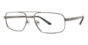 Revolution Eyewear REVT98B Prescription Glasses