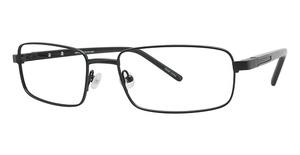 Revolution Eyewear REVT95 Eyeglasses