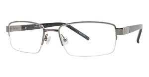 Revolution Eyewear REVT99 Prescription Glasses