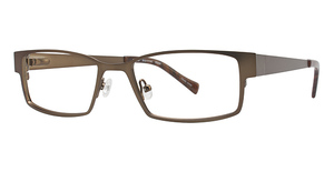 Revolution Eyewear REV732 Prescription Glasses