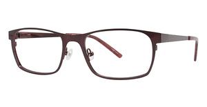 Revolution Eyewear REV733 Eyeglasses