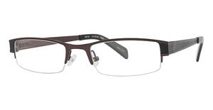 Revolution Eyewear REV734 Eyeglasses