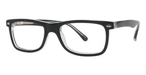 Revolution Eyewear REV740 Eyeglasses