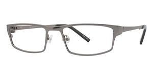 Revolution Eyewear REV729 Prescription Glasses
