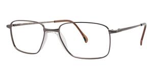 Stepper 4009 Glasses