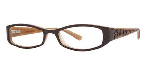 Wildflower Joscelyn Glasses