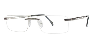 Stepper 6925 Eyeglasses