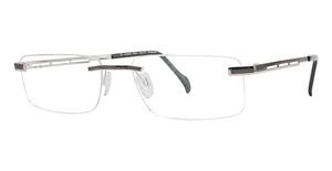 Stepper 6925 Glasses