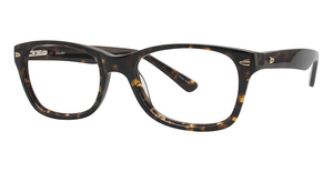 Value Collection 801 Core Eyeglasses