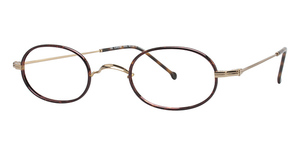 Stepper Eclectic 9721 Eyeglasses