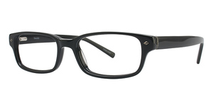 Core by Imagewear Core 800 Eyeglasses