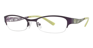 Wildflower Abelia Eyeglasses