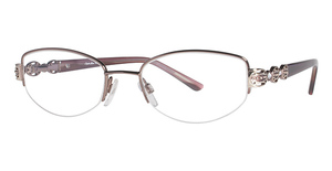 Sophia Loren M231 Eyeglasses