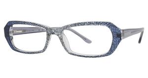 BCBG Max Azria Delanie Glasses
