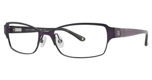 BCBG Max Azria Eden Prescription Glasses