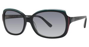 BCBG Max Azria Glow Sunglasses