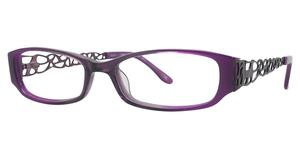 BCBG Max Azria Julissa Glasses