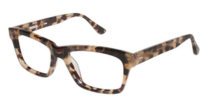 Derek Lam DL240 Eyeglasses