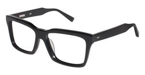 Derek Lam DL242 Eyeglasses