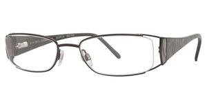 Ellen Tracy Murcia Glasses