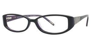 Ellen Tracy Turin Glasses