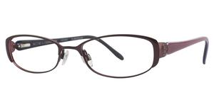 Ellen Tracy Vienna Glasses
